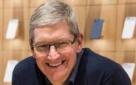 Lần đầu tiên Apple chịu sửa đổi 1 tính năng từ những phàn nàn của người dùng