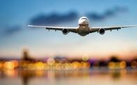 Thấy Tân Sơn Nhất 2 đường băng suốt ngày than ùn tắc, tiến sĩ Lê Hồng Giang 'mách nước' học sân bay Úc chỉ cần 1 đường băng vẫn dư sức phục vụ 22 triệu lượt khách