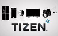 Smartphone, TV và thiết bị đeo của Samsung dính lỗ hổng bảo mật nghiêm trọng