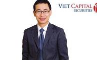 Chứng khoán Bản Việt lên sàn, ông Tô Hải gia nhập nhóm doanh nhân nghìn tỷ