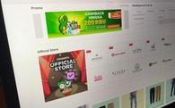"""Alibaba cùng """"liên minh"""" rót 1,1 tỷ USD vào Tokopedia của Indonesia với tham vọng thống trị thị trường Đông Nam Á"""