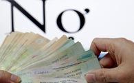 Mỗi ngày ngân sách chi 770 tỷ đồng trả nợ cả gốc lẫn lãi