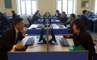 Người Triều Tiên dùng điện thoại, máy tính, mạng Internet khác gì so với thế giới?