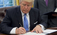 Thông báo 11 thành viên, Mỹ hoàn tất rút khỏi TPP