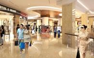 Trung Quốc vẫn đang là đại công trường: Chiếm đến 80% tổng nguồn cung trung tâm thương mại của thế giới