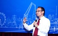 Là một nước nhanh nhạy về CNTT, Việt Nam hoàn toàn có thể tiếp cận cách mạng công nghiệp 4.0