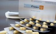 Bộ Y tế: Làm rõ vụ 20.000 viên thuốc trị ung thư hết hạn sử dụng