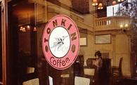 Từng làm mưa làm gió trước khi Highlands ra đời, vì đâu Tonkin Coffee thất bại đến mức phải 'bán mình'?