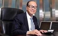 """Tỷ phú giàu nhất Hong Kong và bí quyết """"hốt bạc"""" trong ngành bán lẻ"""
