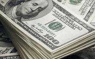 Thủ tướng nói gì về con số 3 tỷ USD người Việt mua nhà ở Mỹ?