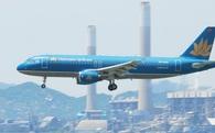 Vietnam Airlines sụt giảm 40% lợi nhuận trong quý 1, vì đâu nên nỗi?