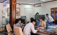 Ngân hàng Việt nhận được gì khi... đem chuông đi đánh xứ người?