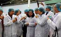 Người lao động Việt thích làm việc cho Vinamilk nhất, nhưng 3 vị trí tiếp theo được lựa chọn lại là các công ty đa quốc gia
