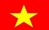 Việt Nam xếp thứ 86/118 quốc gia về chỉ số cạnh tranh năng lực toàn cầu