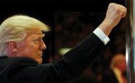 Ông Donald Trump trước ngày nhậm chức: Giữ nguyên chiến thuật
