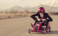 11 cách duy trì động lực làm việc của doanh nhân