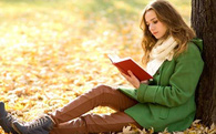 Đọc tiểu thuyết giúp bạn thông minh hơn