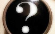 Những câu hỏi dành cho nhà sáng lập startup