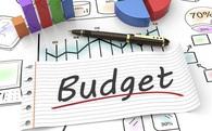 Áp lực ngân sách Nhà nước những tháng cuối năm 2017