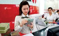 """Ngành ngân hàng nỗ lực """"bắt tay"""" với SMEs"""