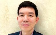 Mỹ thay đổi cách tính thuế tôm nhập khẩu: Bất lợi cho Việt Nam