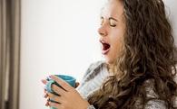 5 thói quen khiến bạn luôn cảm thấy mệt mỏi