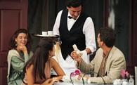 """Đây là cách mà các nhà hàng vẫn dùng để """"moi"""" tiền khách hàng nhiều hơn"""