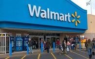 Ngành bán lẻ quá khó và Amazon chính là lý do khiến Warren Buffett quyết định bán tháo 90% cổ phiếu ở Walmart?