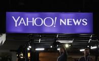 """Sự sụp đổ của Yahoo là hồi chuông """"khai tử"""" với nhiều hãng tin tức số?"""