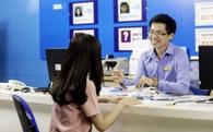 Mekong Capital III có khoản đầu tư thứ 6, rót 4,9 triệu USD vào chuỗi trung tâm tiếng Anh YOLA