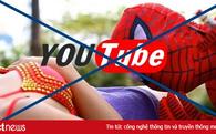 Có thể hạn chế quảng cáo video YouTube phạm luật bằng kỹ thuật
