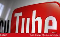 Google phản hồi chính thức về các nội dung trên YouTube