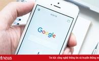 Hướng dẫn cách xoá lịch sử tìm kiếm Google trên điện thoại