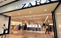 Zara gấp rút tuyển dụng, chuẩn bị mở cửa hàng đầu tiên tại Hà Nội?