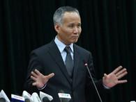 'TPP có hiệu lực trong 18-24 tháng tới'