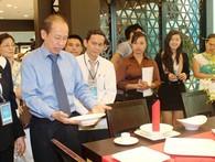 Minh Long - Công ty gia đình 3 đời biến đất thành vàng