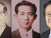 Central Group: Từ một cửa hàng nhỏ ở Bangkok, gia tộc Thái gốc Hoa này đã thâu tóm cả BigC & Điện máy Nguyễn Kim