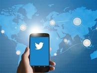 Nguy cơ khủng bố qua mạng xã hội có thể tăng trong những năm tới