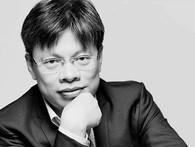 """Chủ tịch Le Group: Việt Nam đang mài mòn """"rừng vàng biển bạc"""" để khai thác du lịch"""