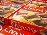 Chỉ 10 năm, bánh Choco Pie giúp Orion xưng vương tại Việt Nam ra sao?