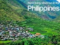 """Từ """"More fun in the Phillippines"""", làm sao để """"Vui hơn ở Việt Nam""""?"""