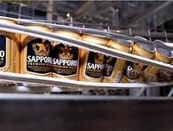 Tập đoàn bia Sapporo Nhật Bản là ai, đang làm gì tại Việt Nam ?