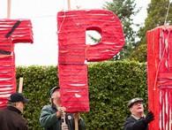 Vì sao người Mỹ căm ghét TPP?