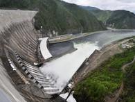 Lào chính thức phê duyệt đập thủy điện phía thượng nguồn sông Mê Kông