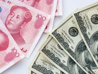 Trung Quốc phá giá đồng Nhân dân tệ ngày thứ ba liên tiếp, đâu là điểm dừng?