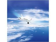 """Japan Airlines - Đi về phía mặt trời cùng """"khách sạn di động 5 sao"""""""
