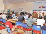 Phía sau giải thưởng ngân hàng bán lẻ tốt nhất của VietinBank