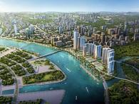 Lý do khiến Vingroup giữ vững vị thế tiên phong trên thị trường bất động sản