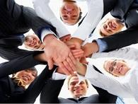 Xây dựng văn hóa doanh nghiệp từ những điều giản dị