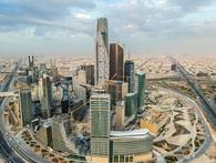 Saudi Arabia tính hủy hàng loạt siêu dự án vì thiếu tiền